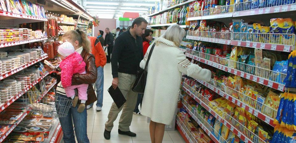 «Ромир» выявил лучшую стратегию экономии россиян