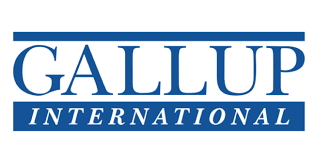 Gallup international